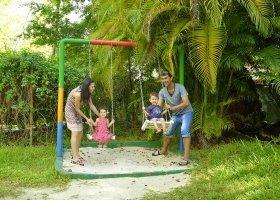 maledivy-hotel-paradise-island-resort-054.jpg