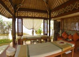 maledivy-hotel-paradise-island-resort-055.jpg