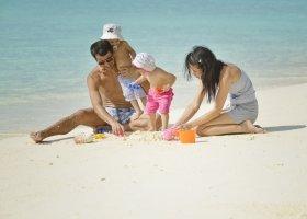 maledivy-hotel-paradise-island-resort-056.jpg