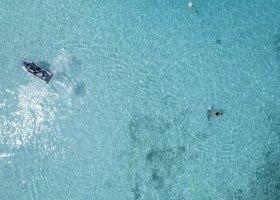 maledivy-hotel-paradise-island-resort-147.jpg