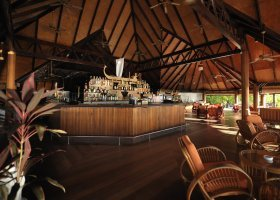 Hulhangu Bar