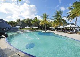 maledivy-hotel-paradise-island-resort-161.jpg