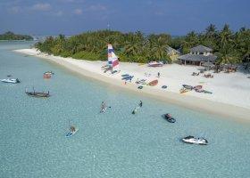 maledivy-hotel-paradise-island-resort-163.jpg