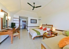 maledivy-hotel-paradise-island-resort-174.jpg