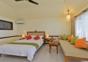 maledivy-hotel-paradise-island-resort-175.jpg