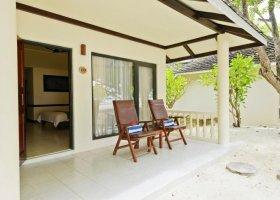 maledivy-hotel-paradise-island-resort-176.jpg