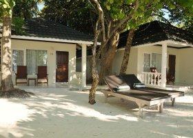 maledivy-hotel-paradise-island-resort-177.jpg
