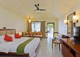 maledivy-hotel-paradise-island-resort-178.jpg
