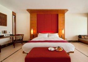 maledivy-hotel-paradise-island-resort-179.jpg