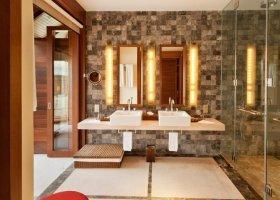 maledivy-hotel-paradise-island-resort-180.jpg