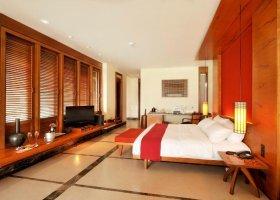 maledivy-hotel-paradise-island-resort-181.jpg