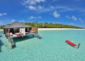 maledivy-hotel-paradise-island-resort-182.jpg
