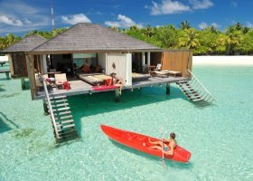 maledivy-hotel-paradise-island-resort-183.jpg