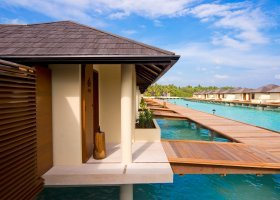 maledivy-hotel-paradise-island-resort-184.jpg