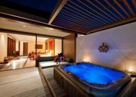 maledivy-hotel-paradise-island-resort-185.jpg