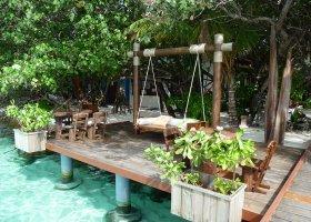 maledivy-hotel-ranveli-island-resort-012.jpg