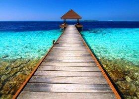 maledivy-hotel-ranveli-island-resort-014.jpg