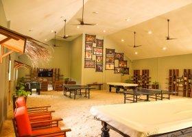 maledivy-hotel-reethi-faru-resort-041.jpg