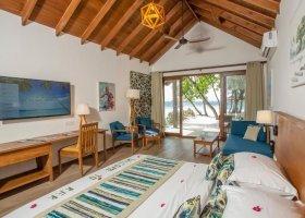 maledivy-hotel-reethi-faru-resort-044.jpg