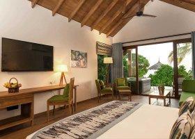 maledivy-hotel-reethi-faru-resort-045.jpg