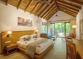 maledivy-hotel-reethi-faru-resort-046.jpg
