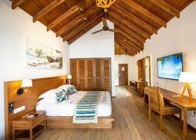 maledivy-hotel-reethi-faru-resort-049.jpg