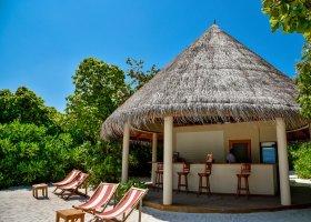 maledivy-hotel-reethi-faru-resort-052.jpg