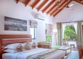 maledivy-hotel-reethi-faru-resort-067.jpg