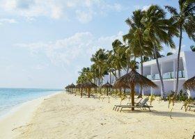 maledivy-hotel-riu-atoll-001.jpg