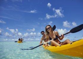 maledivy-hotel-riu-atoll-008.jpg