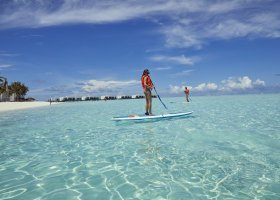 maledivy-hotel-riu-atoll-010.jpg