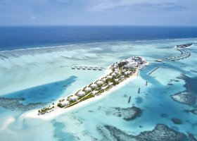 maledivy-hotel-riu-atoll-011.jpg