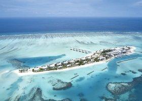 maledivy-hotel-riu-atoll-012.jpg