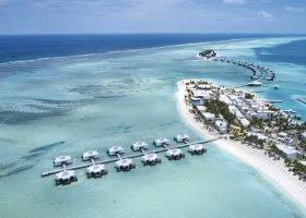 maledivy-hotel-riu-atoll-013.jpg