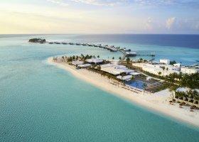 maledivy-hotel-riu-atoll-014.jpg