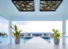 maledivy-hotel-riu-atoll-015.jpg