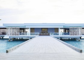 maledivy-hotel-riu-atoll-016.jpg