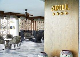 maledivy-hotel-riu-atoll-017.jpg