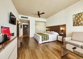 maledivy-hotel-riu-atoll-020.jpg