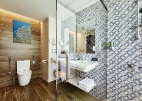 maledivy-hotel-riu-atoll-022.jpg