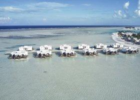 maledivy-hotel-riu-atoll-025.jpg