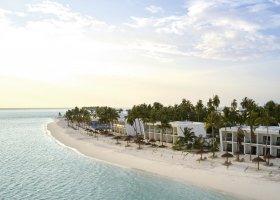 maledivy-hotel-riu-atoll-026.jpg
