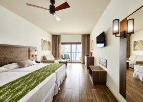maledivy-hotel-riu-atoll-027.jpg