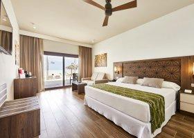 maledivy-hotel-riu-atoll-028.jpg