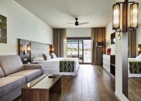 maledivy-hotel-riu-atoll-034.jpg