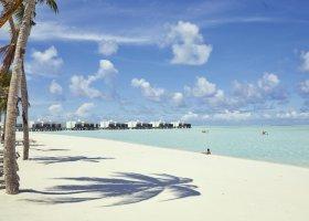 maledivy-hotel-riu-atoll-041.jpg