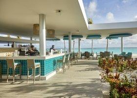 maledivy-hotel-riu-atoll-048.jpg