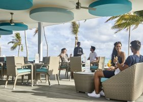 maledivy-hotel-riu-atoll-049.jpg
