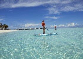 maledivy-hotel-riu-atoll-050.jpg