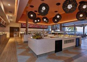 maledivy-hotel-riu-atoll-054.jpg